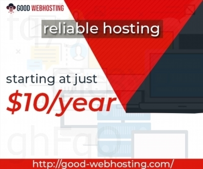 http://ka-events.be/images/cheap-low-cost-web-hosting-79579.jpg